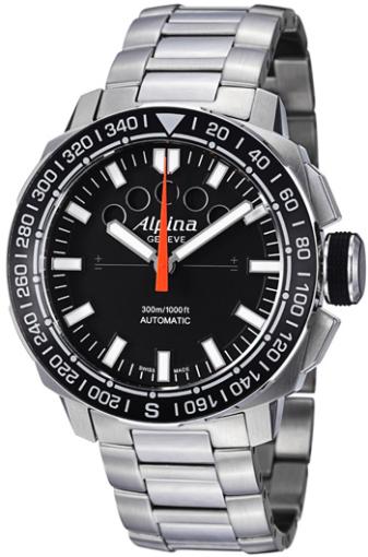 Alpina ADVENTURE AL-880LB4V6B