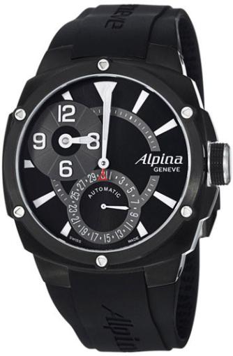 Alpina ADVENTURE AL-950LBG4FBAE6