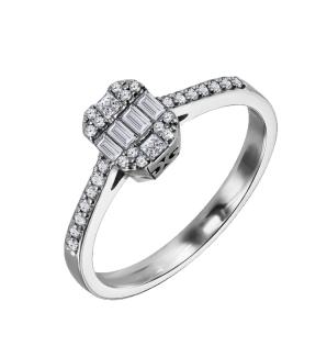 Mostar Jewellery ALY0088-YZ