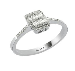 Mostar Jewellery ALYB101-YZ