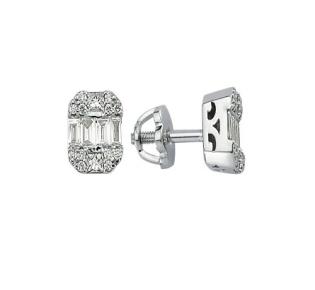 Mostar Jewellery ALYB142-KP