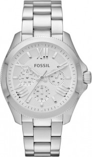 Fossil Cecile AM4509