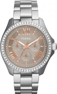 Fossil Cecile AM4628