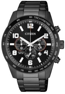Citizen AN8165-59E