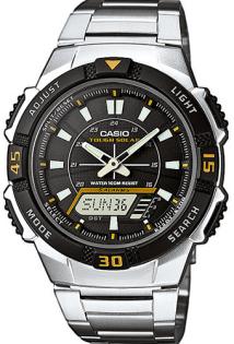 Casio AQ-S800WD-1E