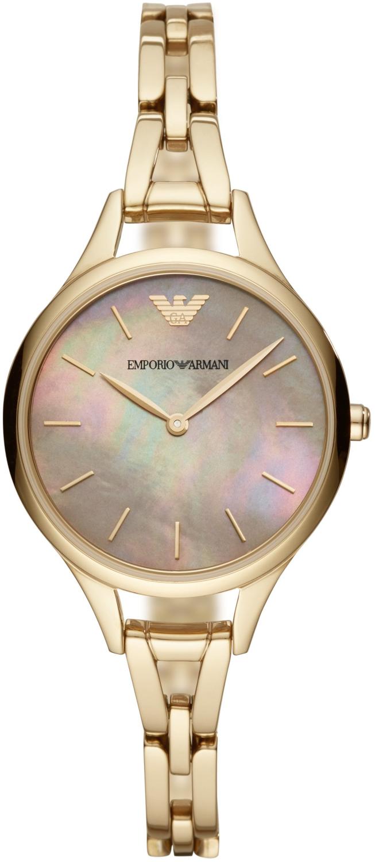 Купить Итальянские часы Emporio Armani AR11140