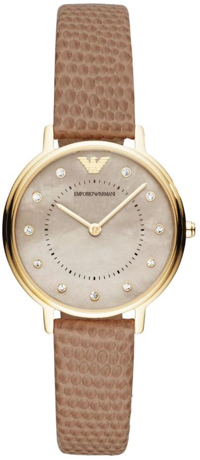 Купить Итальянские часы Emporio Armani AR11151