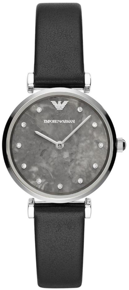 Купить Итальянские часы Emporio Armani AR11171