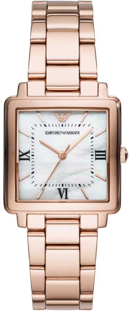 Купить Итальянские часы Emporio Armani AR11177