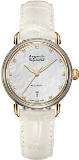 Auguste Reymond AR64E1.3.327.3