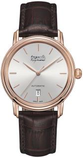 Auguste Reymond Elegance AR66E0.5.510.8