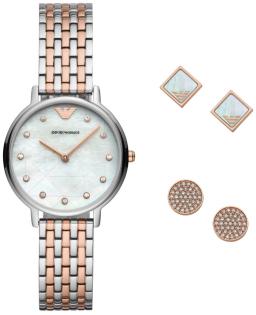 eaf547c2 Итальянские часы Emporio Armani - официальный сайт интернет-магазина ...