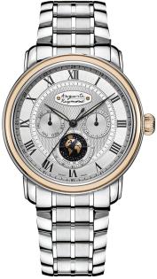 Auguste Reymond Cotton Club Q Orbital Moon AR1680.3.560.1