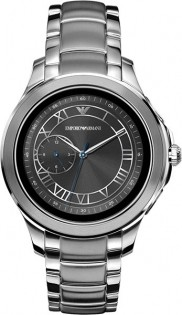 Emporio Armani Connected Touchscreen Smartwatch ART5010