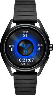 Emporio Armani Connected Touchscreen Smartwatch ART5017