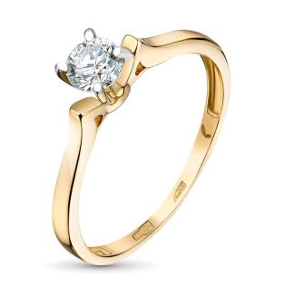 Кольцо La Marquise Classical 0201-0618009