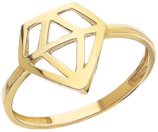 Кольцо Mostar Jewellery ATCY0136