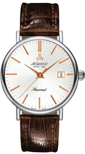 Atlantic Seacrest 10351.41.21R