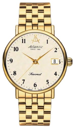 Atlantic Seacrest 10356.45.93