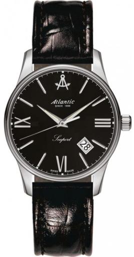 Atlantic Seaport 16350.41.65