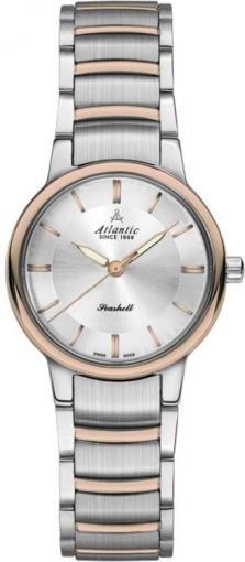 Atlantic Seashell 26355.43.21R