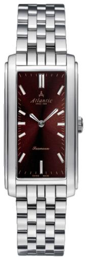 Atlantic WORLDMASTER 27048.41.81