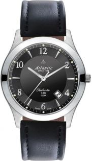 Atlantic Seahunter  31360.41.65