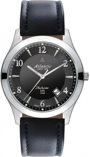 Atlantic Seahunter  31360.41.65