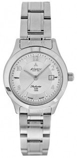 Atlantic Seahunter 31365.41.25