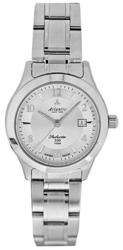Atlantic Seahunter 31365.41.25