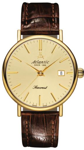 Atlantic Seacrest  50344.45.31