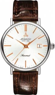 Atlantic Seacrest  50351.41.21R
