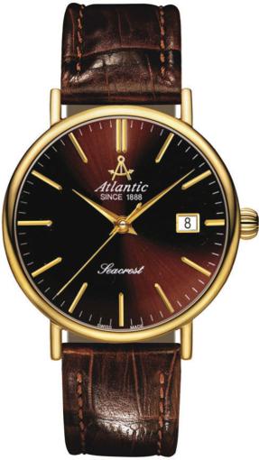 Atlantic Seacrest  50351.45.81