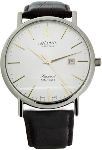 Atlantic Seacrest  50354.41.21G