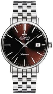 Atlantic Seacrest  50356.41.81