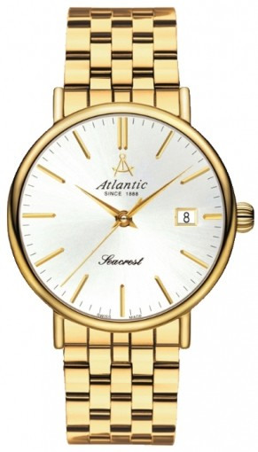 Atlantic Seacrest  50356.45.21