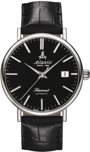 Atlantic Seacrest  50744.41.61