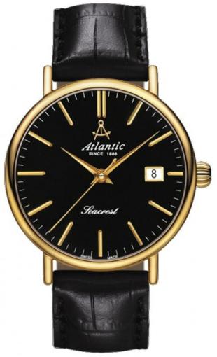 Atlantic Seacrest  50751.45.61