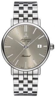 Atlantic Seacrest  50756.41.41