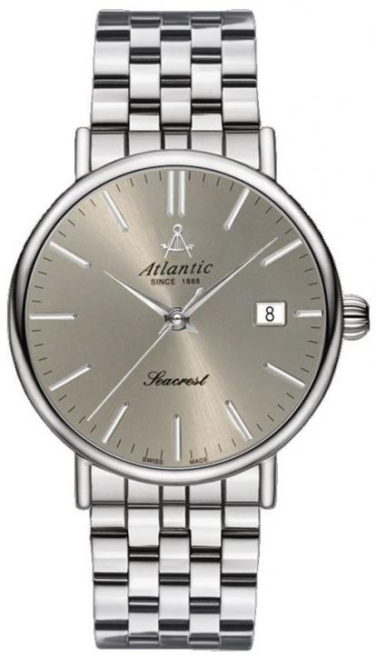 Atlantic Seacrest  50756.41.41 от Atlantic