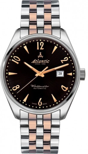 Atlantic Worldmaster 51752.41.65RM