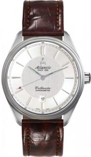 Atlantic Worldmaster 53751.41.21