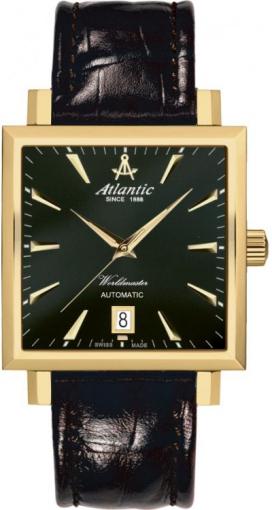 Atlantic Worldmaster 54750.45.61