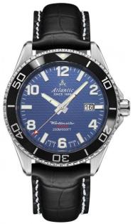 Atlantic Worldmaster 55370.47.55S