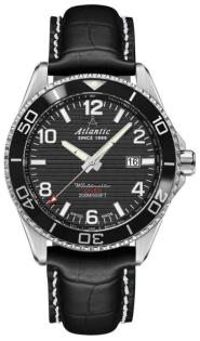 Atlantic Worldmaster 55370.47.65S