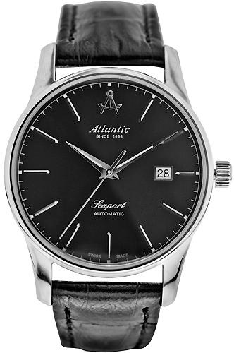 Atlantic Seaport 56751.41.61