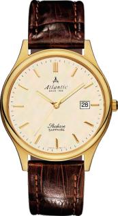 Atlantic Seabase 60342.45.91