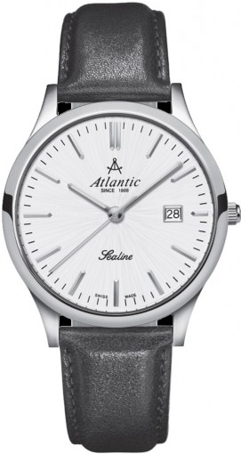 Atlantic Sealine  62341.41.21