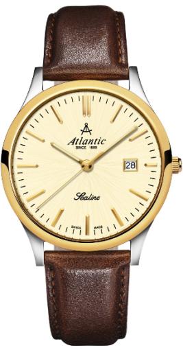 Atlantic Sealine 62341.43.31