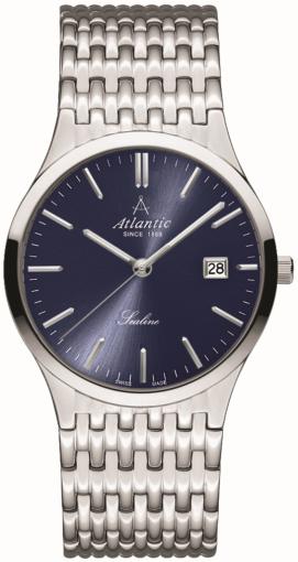 Atlantic Sealine  62347.41.51
